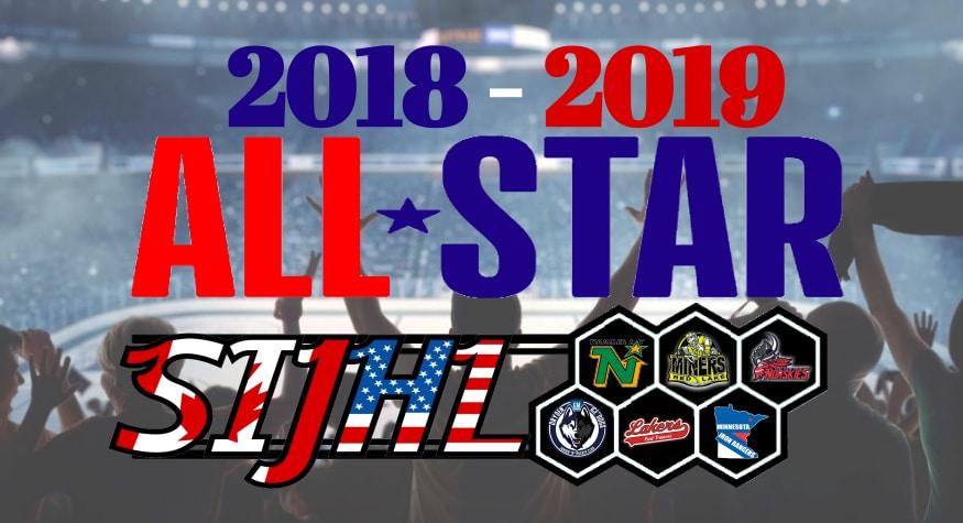 201819 Allstars