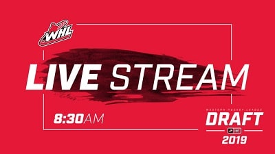 2019_WHL_Draft_LIVE_Stream_THUMB_8am-1024×576