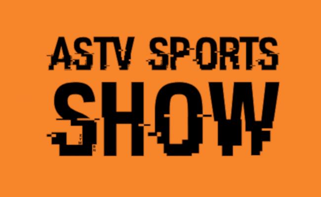 ASTVSportsLogo21