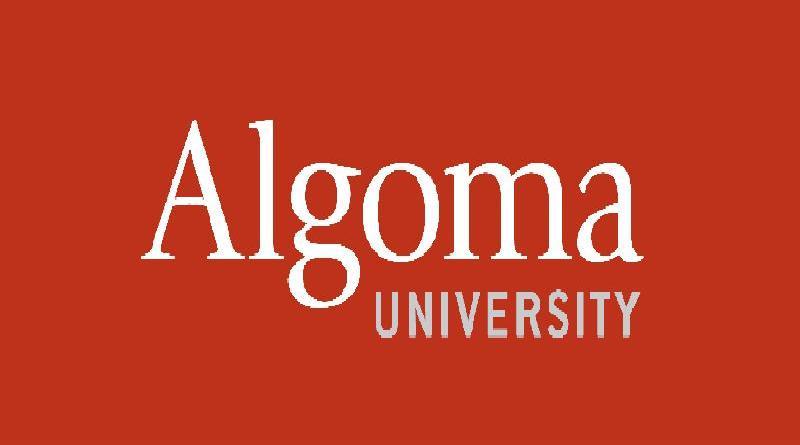 Algoma-University