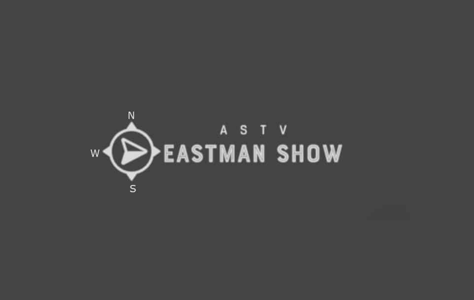 Eastmanshowlogo3