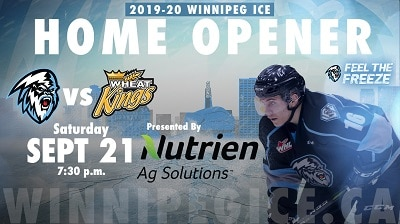 Graphic_ICE_Home_Opener