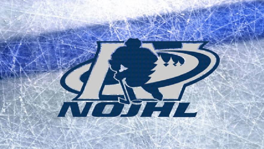 NOJHL Ice