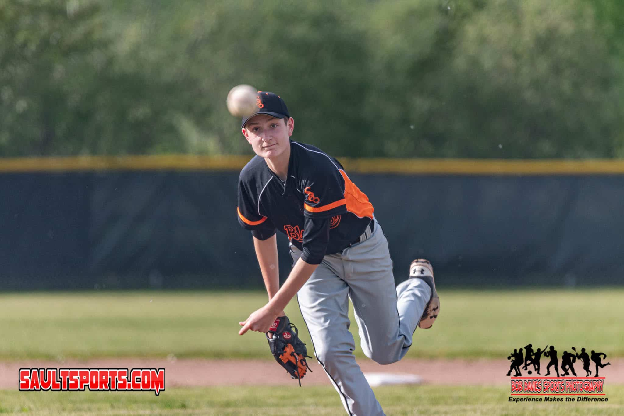Soo Michigan U15 vs Soo Black Sox U15 (06.19.19)-65
