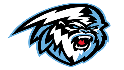 Wpg ICE logo resied