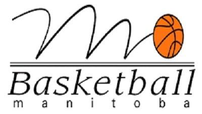 logo resized broadcasts