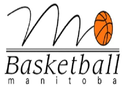 Manitoba Basketball