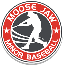 moose jaw minor baseball
