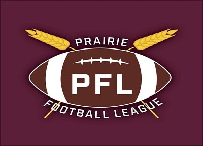 prairie football league resized