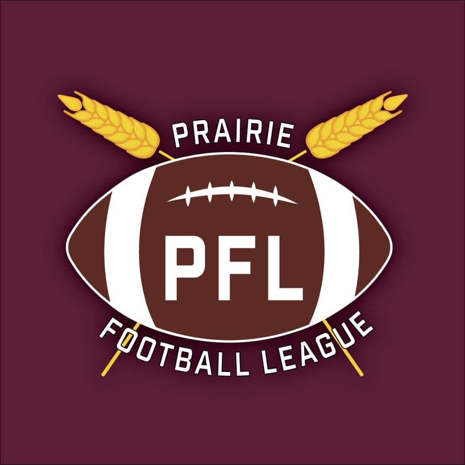 prairie football league