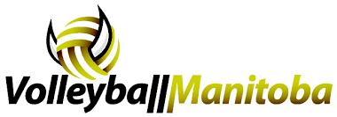 volleyball manitoba